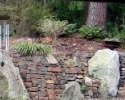 Stone Quilt -109