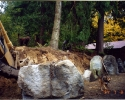 Stone Quilt -106