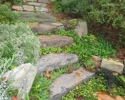 stone_steps