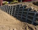 banff-wall-811-286