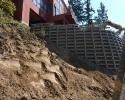 banff-wall-811-294